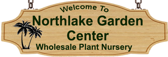 Northlake Garden Center